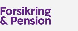 Forsikring_logo