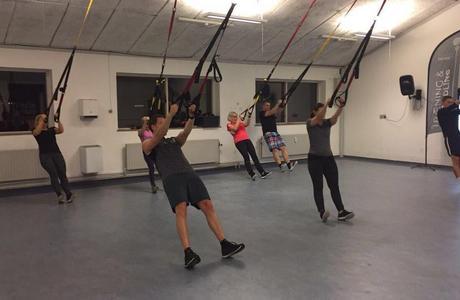 Gymnastik_-_vi_proever_forskelligt_AL___29e452ce71_88016b41fa