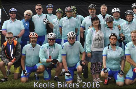 Keolis_bikers_2012-1_d9d3c5227a_1c45abb77c