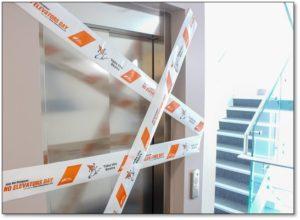 sealed-elevator
