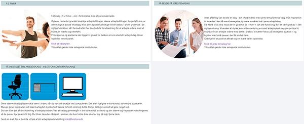 hvidovre kommune portal billede2