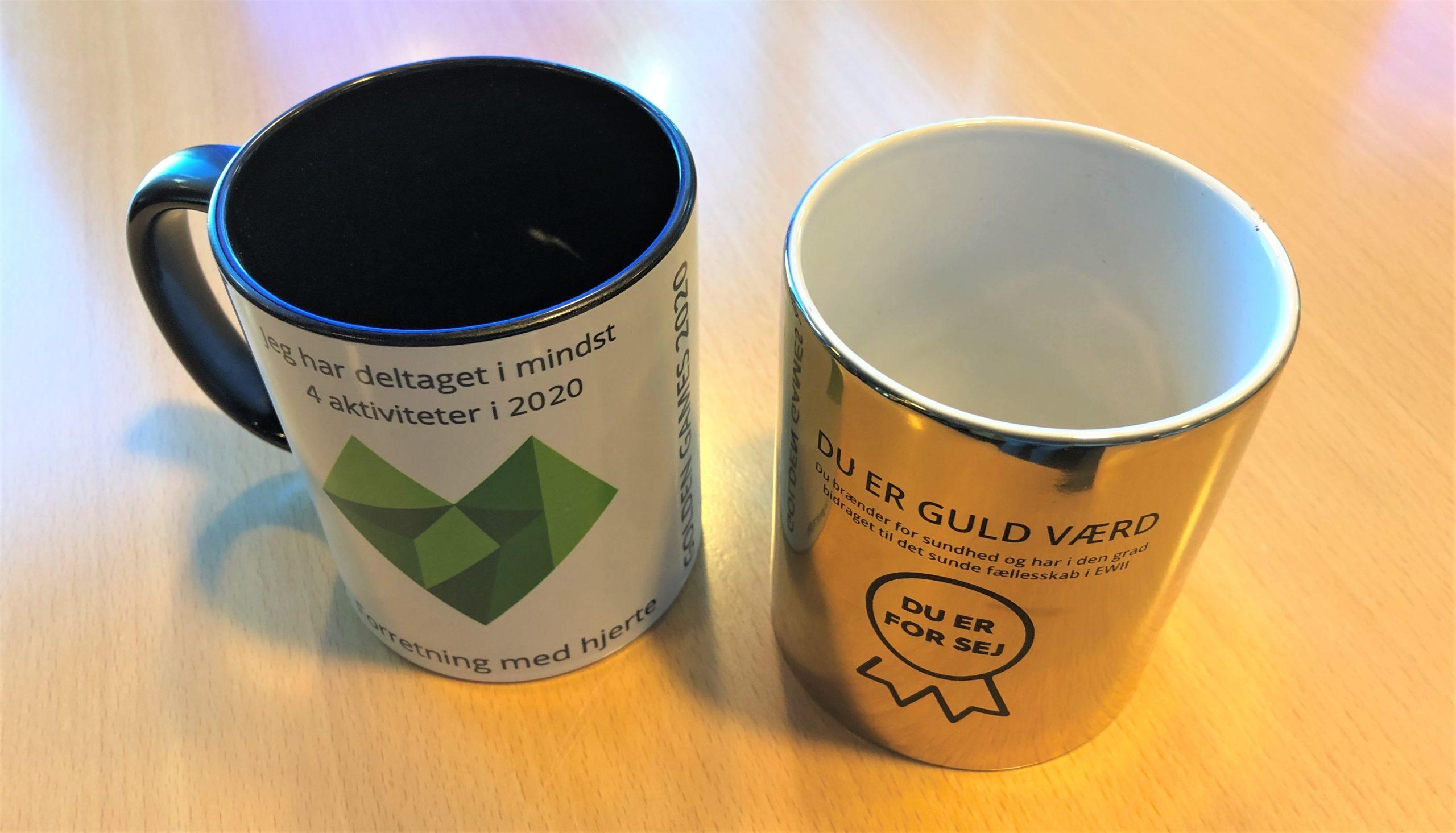 SundhedsCup og GuldCup_redigeret
