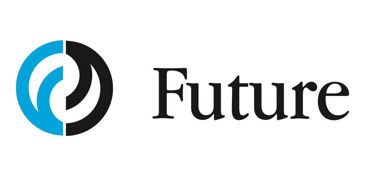 Future-600×400-1