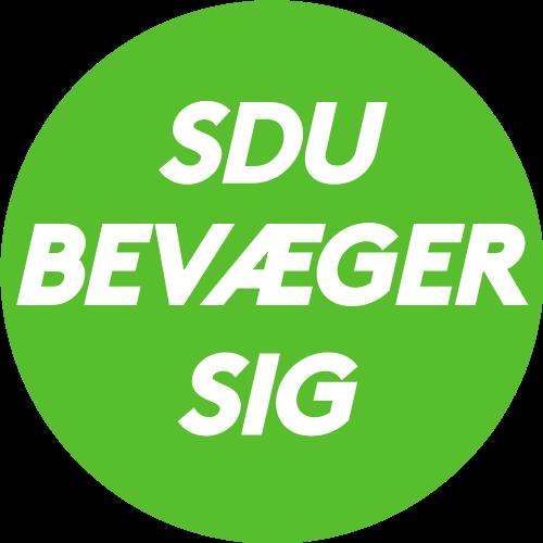SBSlogo-500px-1