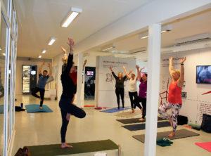Billede-2-Yoga